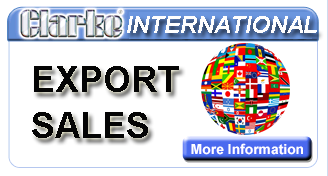 EXPORT SALES BUTTON