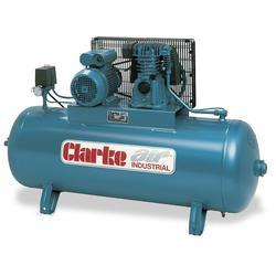 Image of SE15C150 - Industrial Air Compressor (WIS)